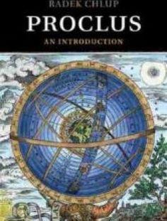 Essentials of sociology 11th edition free ebook online proclus an introduction free ebook online sciox Gallery