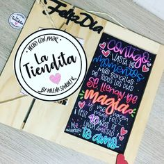 Diy Birthday, Birthday Cards, Ideas Aniversario, Notebook Art, Letter Art, Illustrations And Posters, Small Gifts, Boyfriend Gifts, Diy Gifts