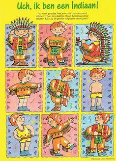 uch ik ben * 1500 free paper dolls at international artist Arielle Gabriels The International Paper Doll Society also free Chinese paper dolls The China Adventures of Arielle Gabriel * American Indian Art, American Indians, Native American, Indian Diy, Indian Theme, International Artist, Native Indian, Free Paper, Paper Dolls