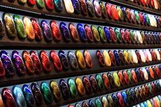Truck Bed Liner, Paint Store, Primers, Car Painting, Paint Colors, Number, Top, House, Paint Colours