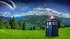 Resultado de imagen para doctor who imagenes hd