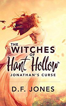 The Witches of Hant Hollow: Jonathan's Curse - https://www.justkindlebooks.com/a-statictitle1-571/