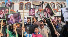 Shia-Sunni tensions in Kashmir: Real or manufactured?