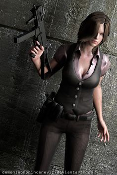 Resident evil 6 helena harper hentai amusing idea