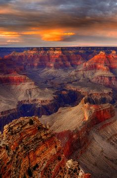 18 New Ideas For Landscape Pictures Grand Canyon Places To Travel, Places To See, Beautiful World, Beautiful Places, Parcs, Natural Wonders, Amazing Nature, Beautiful Landscapes, The Great Outdoors