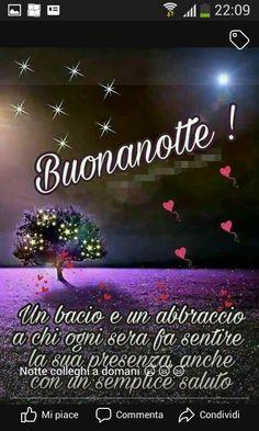 293 Fantastiche Immagini Su Sole Luna E Stelle Buen Dia Good