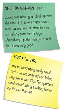 Artwork Guidelines for Printing - MillfieldMediaPrint