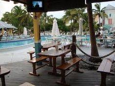 Dante's in Key West