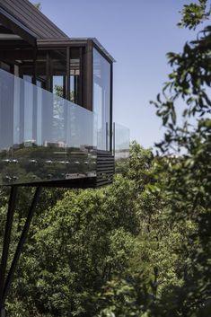 Gallery of Casa Villaggio / Sacha Zanin - 30