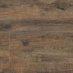 We've taken Luxury vinyl plank flooring to the next level, with a look that mimics the endearing character and charm of wide plank oak flooring that has been hand scraped, and gradually darkened with age.