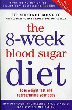 Diabetes is a serious health issue and it seems to be on the rise each and every year. Diabetes often is common with people who neglect their weight or have a poorly balanced diet. Pre diabetes and diabetes can both be improved with a regular exercise. Michael Mosley, Losing Weight Tips, Best Weight Loss, Weight Loss Tips, How To Lose Weight Fast, Weight Gain, Party Platters, Macros, 8 Week Blood Sugar Diet