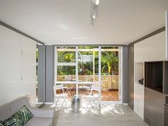PP001+-+Studio+with+parking+and+pool+++Vacation Rental in Sydney from…