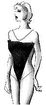 silhouette4.gif