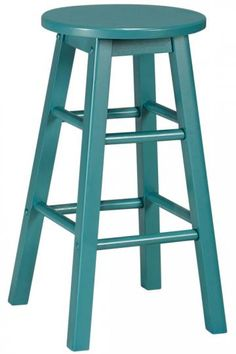 Just Bought These Just Lovely Buy Tall Dora Bar Stool