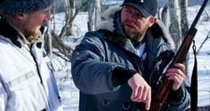"""Joe Carnahan's """"Stretch"""" Gets Left at the Curb, Just 60 Days Before Release 
