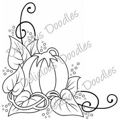 Would be cute with a jack o lantern face and some bats