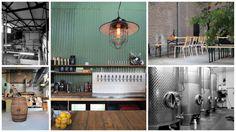 Hotspot in Nijmegen: de Honig fabriek. Deze oude fabriek is omgedoopt tot een hippe plek met restaurants, cafeetjes en nog veel meer. De plek wordt leuker en leuker