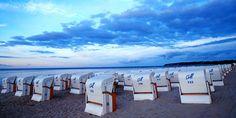 99 € -- Rügen: Luxus am Strand mit Dinner & Spa, -50%
