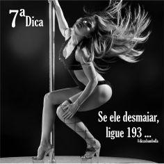 Bambôlla - Av. 85, N°1883, Setor Marista - (62) 3087-9696 - whatsapp: (62) 9980-9998