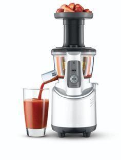 38 best all about juicing images breakfast nooks dining buffet rh pinterest com