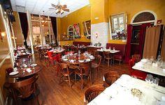 Open Thread Answers: Denver's Best Dining Deals
