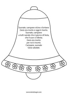 poesia-pasqua-campana