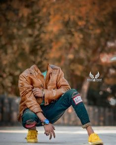 Photo Background Images Hd, Blur Background In Photoshop, Blur Image Background, Photography Studio Background, Studio Background Images, Girl Background, Boy Photography Poses, Photo Poses For Boy, Cute Boy Photo