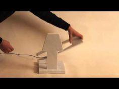 7 idee per 7 oggetti ricavabili da una piastrella di marmo 40x40   Social Design Magazine