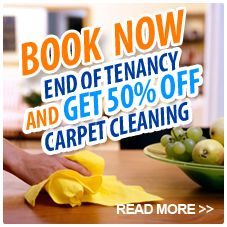 End of tenancy cleaning in Camden by Nice and Clean Camdenhttp://www.niceandcleancamden.co.uk/end-of-tenancy-cleaning-camden.htm