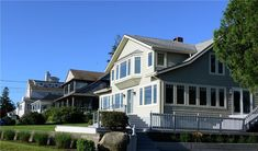 The property 82 E Shore Ave, Groton, CT 06340 is currently not for sale on Zillow. View details, sales history and Zestimate data for this property on Zillow. Coastal Landscaping, Grasses, School District, Home Values, Square Feet, The Neighbourhood, Home And Family, Gadgets, Snow