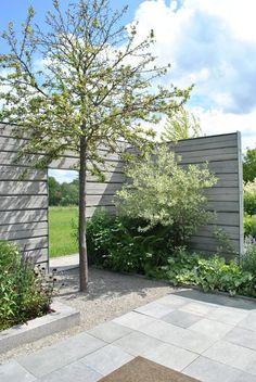 Igår var jag på Wij trädgårdar... bilder: