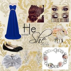 A fashion look from September 2015 featuring MANGO flats, Carlo Fellini clutches and Oscar de la Renta earrings. Browse and shop related looks.
