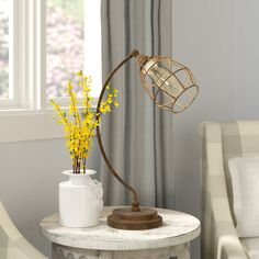 Lamps: Narrow Table Lamp Crescent Table Lamp Slim Table Lamp Trumpet Table Lamp from Curl Table Lamp Light Bulb Lamp, Incandescent Light Bulb, Wood Sconce, Narrow Table, Laurel, Edison Lamp, Table Lamp Wood, Vintage Lamps, Wood Turning