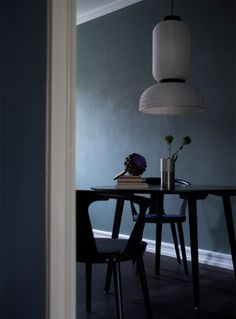 Formakami lamp