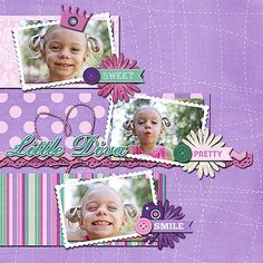 PeppermintCreative-Disney-Scrapbook-013.jpg