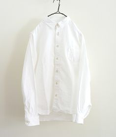 15jyugo レギュラーカラーセルビッチシャツ http://floraison.shop-pro.jp/?pid=80339911