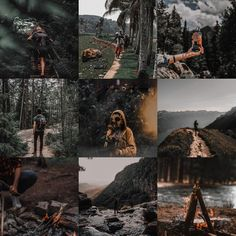 Excited to share this item from my shop: 5 Best Dark Lightroom Preset for Mobile and Desktop/ Lightroom Presets Mixed Media Photography, Mobile Photography, Photography Tips, Photography Reflector, Landscape Photography, Photography Studios, Funny Photography, Photography School, Photography Courses