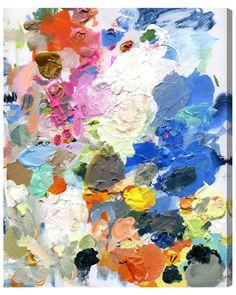 My Palette by Art Remedy LLC is on Rue. Shop it now.