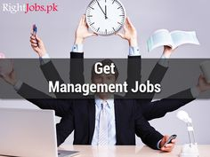 #Store #Managers Required Location: #Karachi Job Requirements Education: BSC-BA education : Bachelor's degree Interested candidates please follow the link for more details.