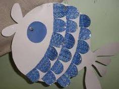 Výsledek obrázku pro nápady na zimní tvoření s dětmi Crafts For 2 Year Olds, Crafts For Kids, Arts And Crafts, Paper Crafts, Christmas Art Projects, Christmas Activities For Kids, Babysitting Activities, Art Activities, Art Education