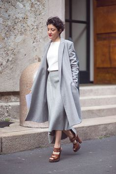 milan-fashion-week-fall-2015-mfw-blog-vanduarte-2