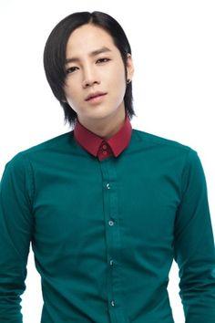 Jang Geun Suk - You're Beautiful