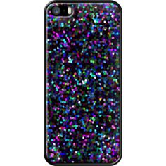 Mosaic Glitter Texture G2A By Medusa81 GraphicArt for Apple  iPhone 5 #iPhone #Smartphone #TheKase #case #cover #mosaic #glitter #texture #glamour #fashion