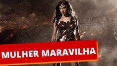 NOVA FOTO DO SET DE MULHER MARAVILHA