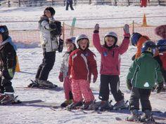 10 tips om van wintersport met kinderen een succes te maken.