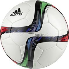 adidas CONEXT 15 Competition (Size 5) - Goal Kick Soccer Youth Soccer 0aee5feeb2128