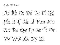 Curiz MT script