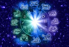 Want to learn vedic astrology courses online ? Know horoscope reading by astrology classes in jaipur. Consult with acharya.