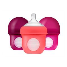Furniture Donation Pick Up Denver Baby Shower Gifts, Baby Gifts, Best Baby Bottles, Baby Must Haves, Baby Furniture, Diy Home, Happy Baby, Cool Baby Stuff, Kid Stuff