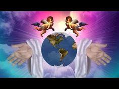 Ask God to make your day nice. 8 x 10 matte print Angel Pictures, God Loves Me, God Jesus, Spiritual Inspiration, Names Of Jesus, Gods Love, Worlds Largest, Art Prints, Day